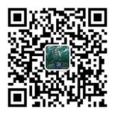 宜昌城市照明公司