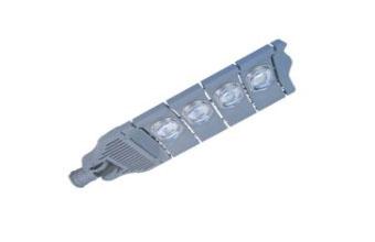 LED灯头