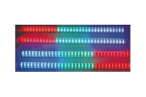 LED数码管 SMG-001